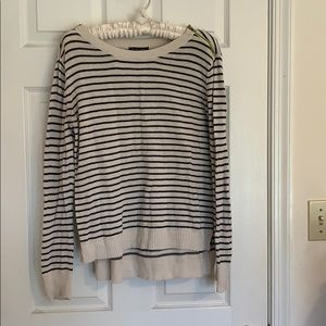 American eagle casual sweater